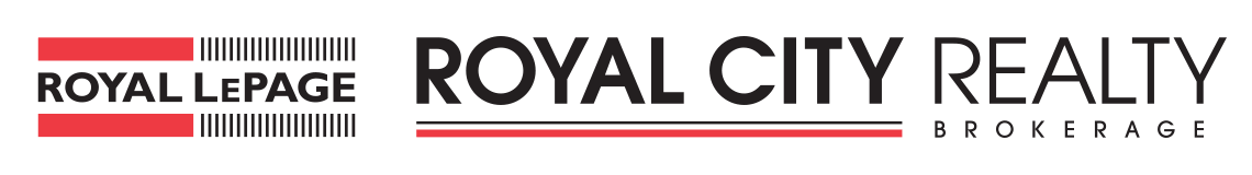Royal LePage Royal City Realty