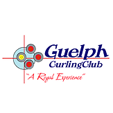Guelph Curling Club