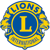 Guelph Lions Club