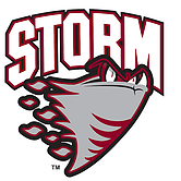 The Guelph Storm