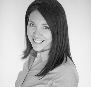 Gillian Shannon - Director of Operations
